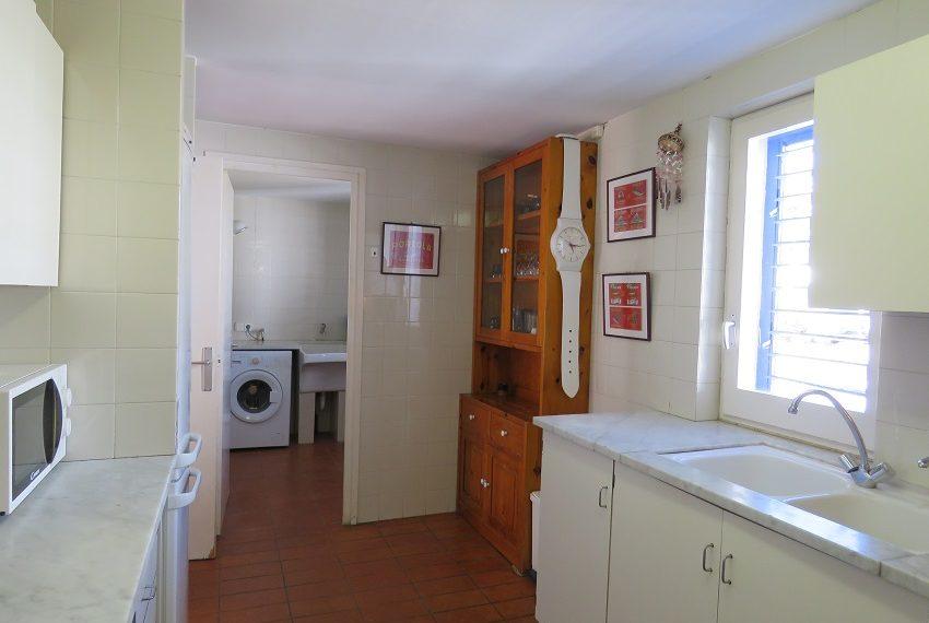 345-apartament-lloguer-cadaques-apartamento-alquiler-cadaques-location-rental-11