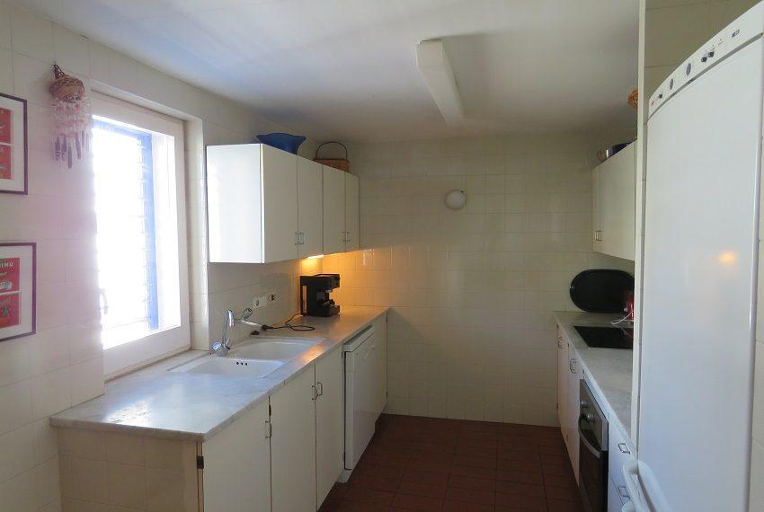 345-apartament-lloguer-cadaques-apartamento-alquiler-cadaques-location-rental-12