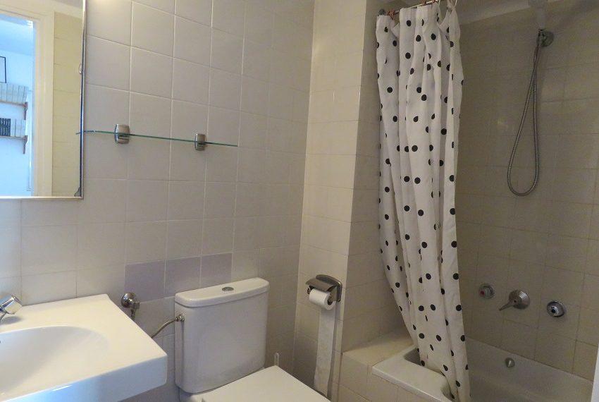 345-apartament-lloguer-cadaques-apartamento-alquiler-cadaques-location-rental-13