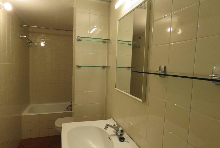 345-apartament-lloguer-cadaques-apartamento-alquiler-cadaques-location-rental-14