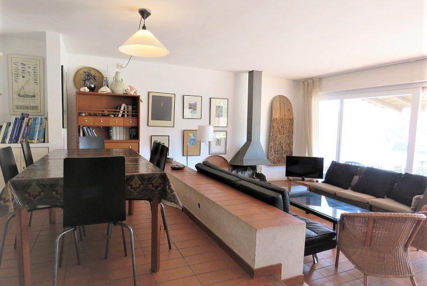 345-apartament-lloguer-cadaques-apartamento-alquiler-cadaques-location-rental-5