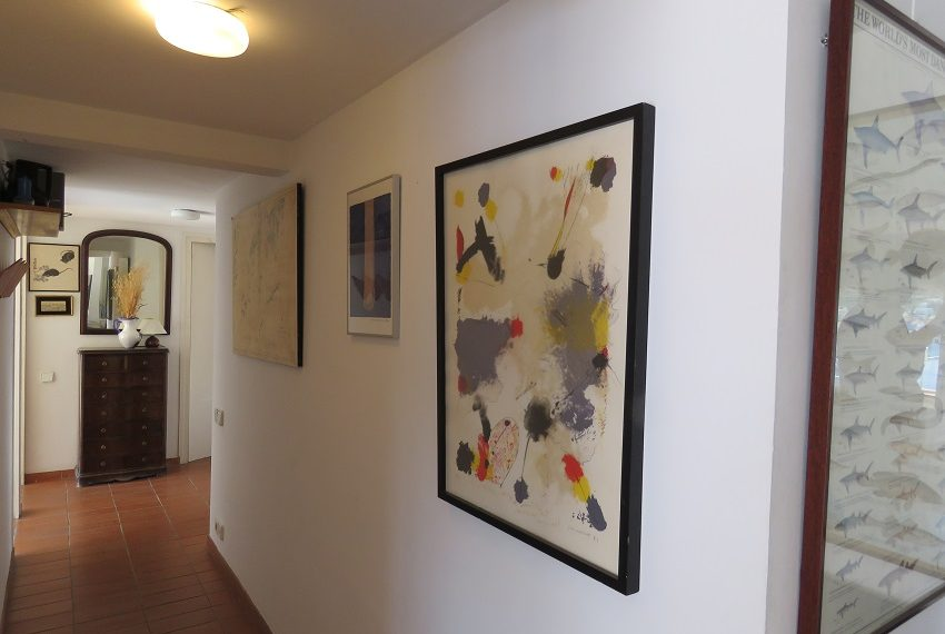 345-apartament-lloguer-cadaques-apartamento-alquiler-cadaques-location-rental-6