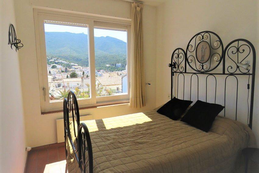 345-apartament-lloguer-cadaques-apartamento-alquiler-cadaques-location-rental-7