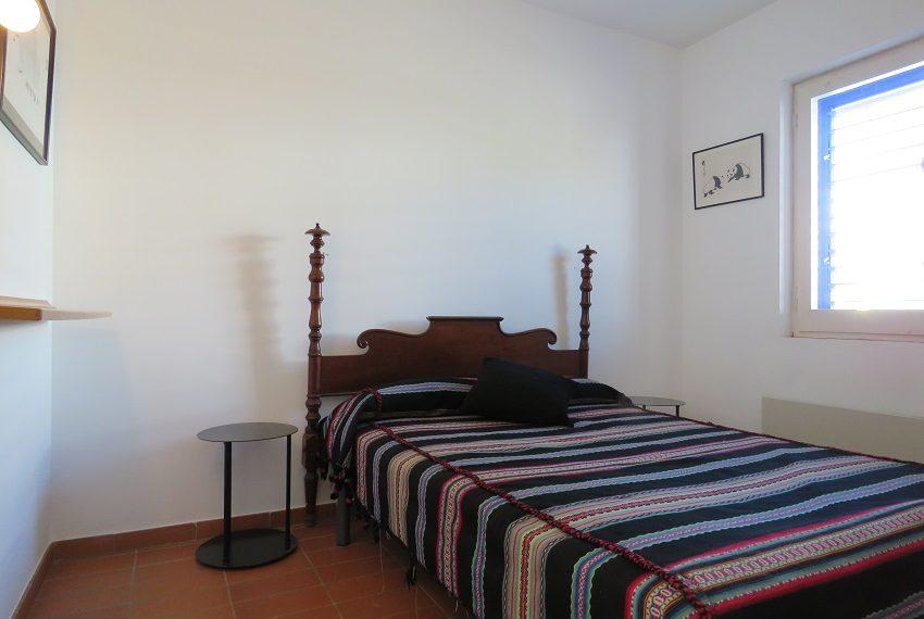 345-apartament-lloguer-cadaques-apartamento-alquiler-cadaques-location-rental-8