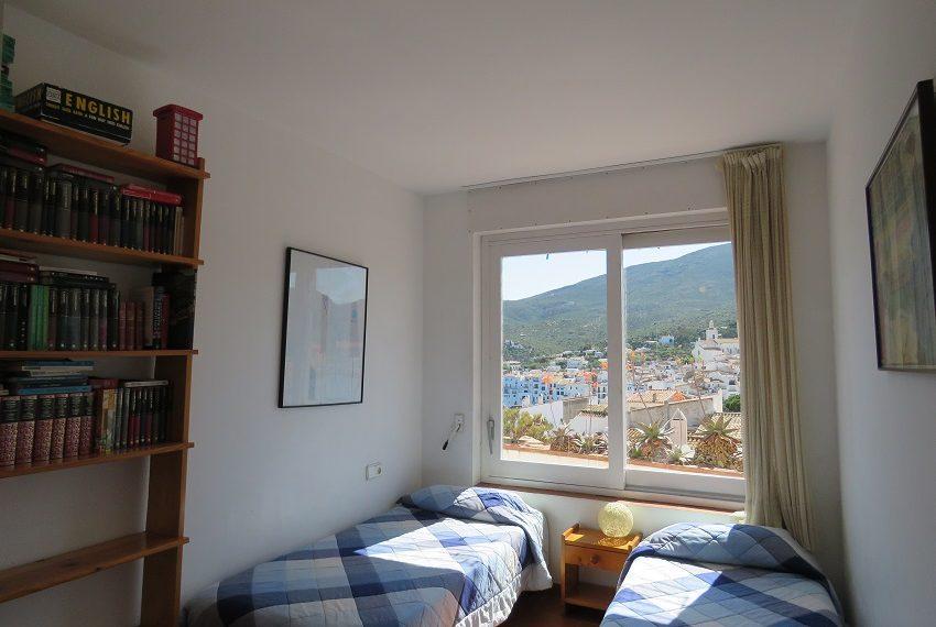 345-apartament-lloguer-cadaques-apartamento-alquiler-cadaques-location-rental-9
