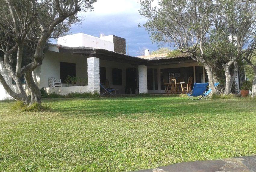 353-casa-alquiler-cadaques-casa-lloguer-cadaques-maison-location-home-rental-cadaques-0