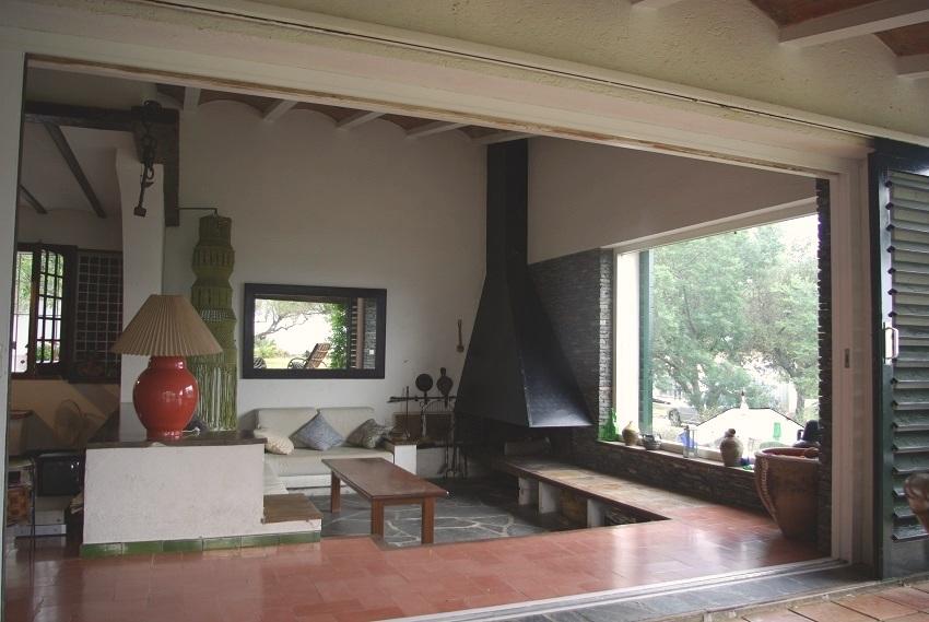 353-casa-alquiler-cadaques-casa-lloguer-cadaques-maison-location-home-rental-cadaques-11