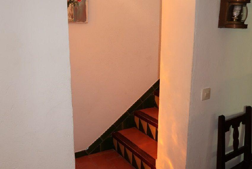 353-casa-alquiler-cadaques-casa-lloguer-cadaques-maison-location-home-rental-cadaques-18