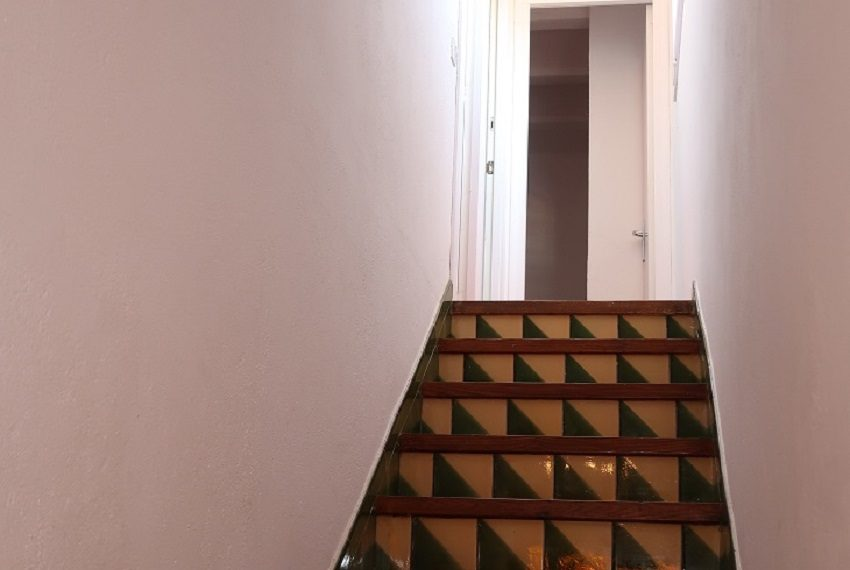 353-casa-alquiler-cadaques-casa-lloguer-cadaques-maison-location-home-rental-cadaques-19