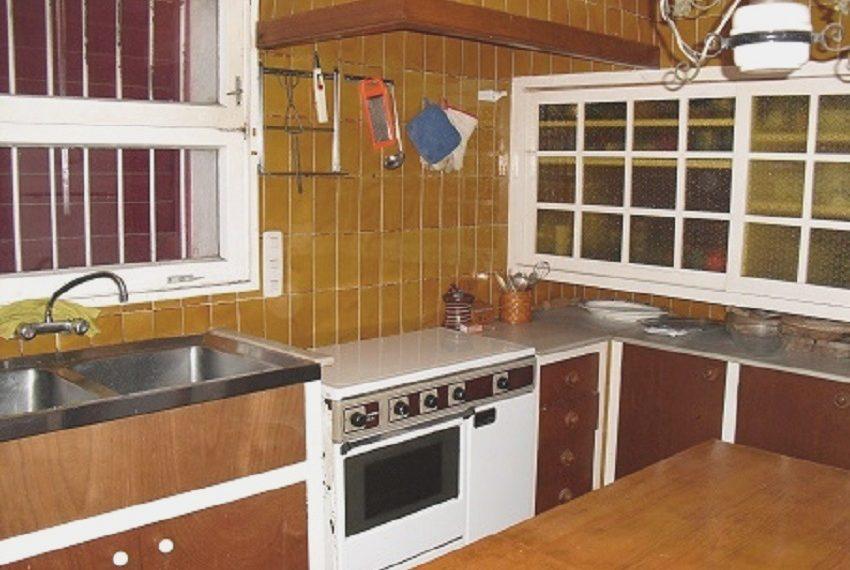 353-casa-alquiler-cadaques-casa-lloguer-cadaques-maison-location-home-rental-cadaques-22.1