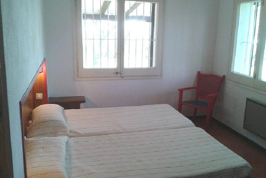 353-casa-alquiler-cadaques-casa-lloguer-cadaques-maison-location-home-rental-cadaques-25