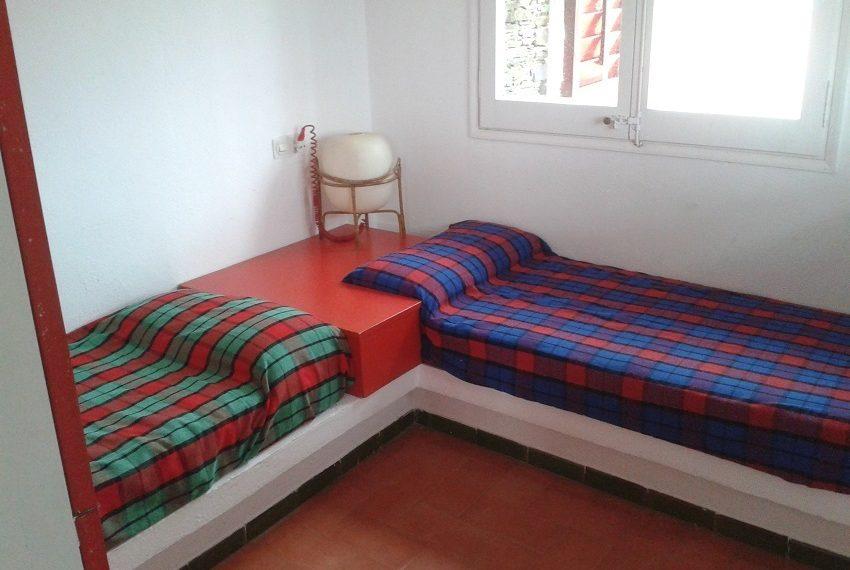 353-casa-alquiler-cadaques-casa-lloguer-cadaques-maison-location-home-rental-cadaques-26