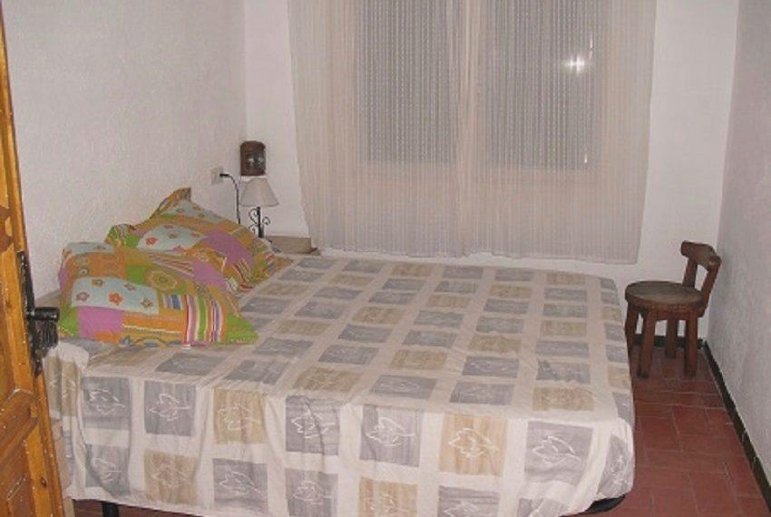 353-casa-alquiler-cadaques-casa-lloguer-cadaques-maison-location-home-rental-cadaques-27