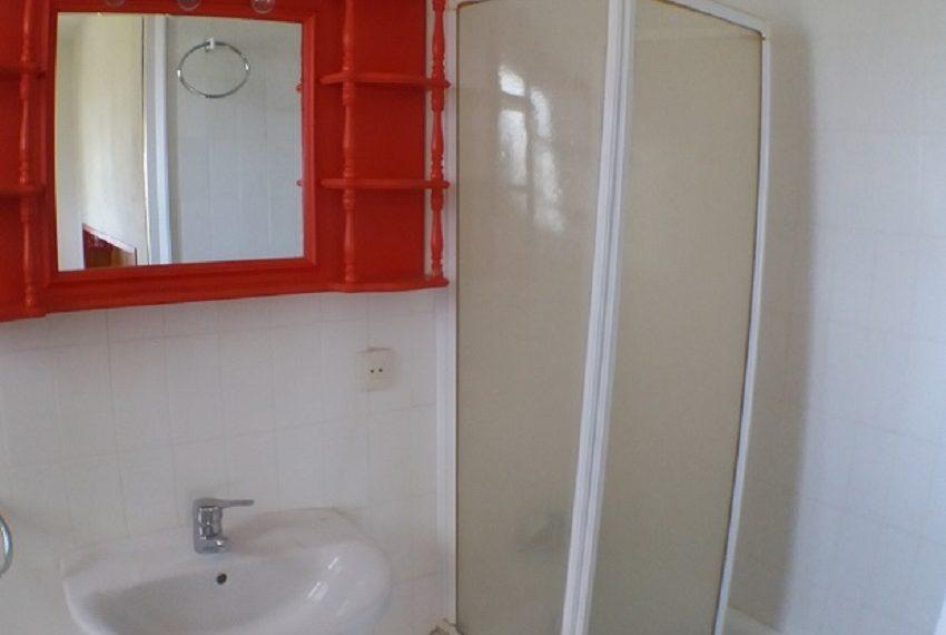 353-casa-alquiler-cadaques-casa-lloguer-cadaques-maison-location-home-rental-cadaques-32