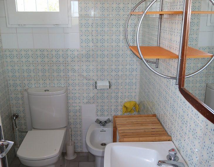 353-casa-alquiler-cadaques-casa-lloguer-cadaques-maison-location-home-rental-cadaques-34