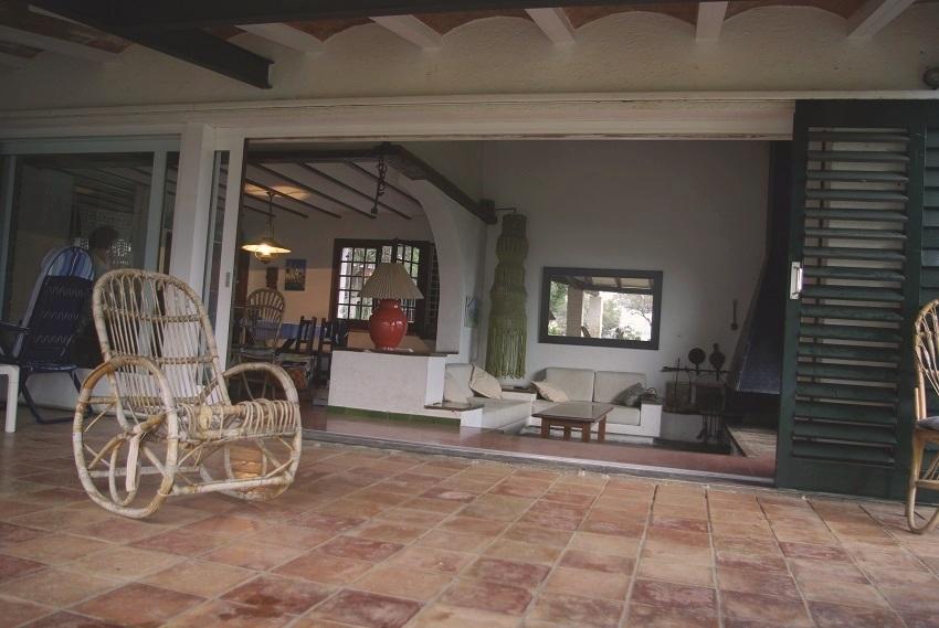353-casa-alquiler-cadaques-casa-lloguer-cadaques-maison-location-home-rental-cadaques-8