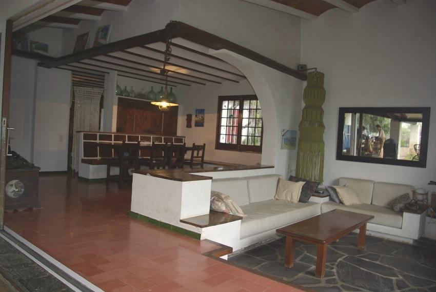 353-casa-alquiler-cadaques-casa-lloguer-cadaques-maison-location-home-rental-cadaques-9
