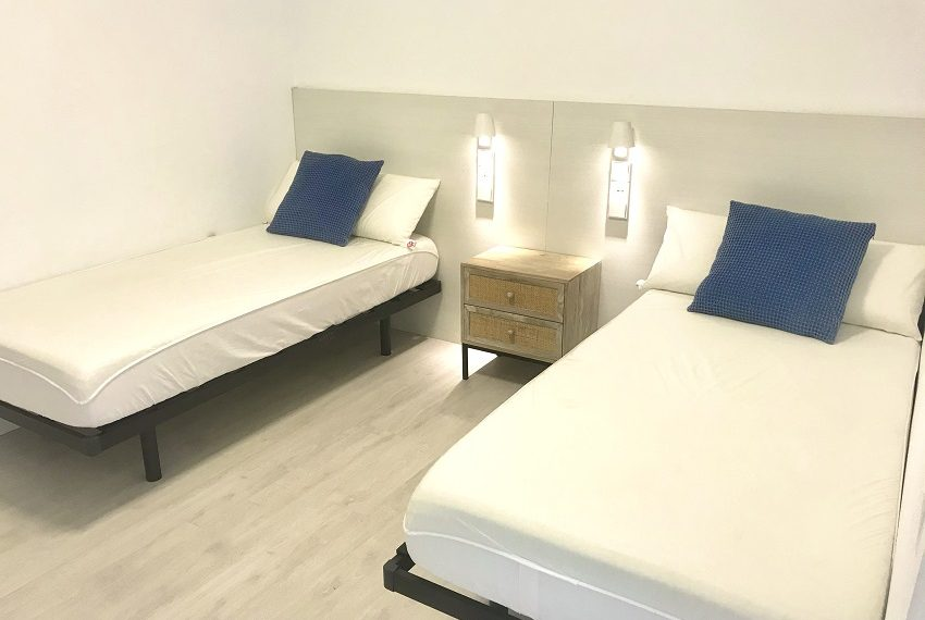 355-apartamento-alquiler-cadaques-lloguer-apartament-cadaques-location-cadaques-rental-cadaques-10