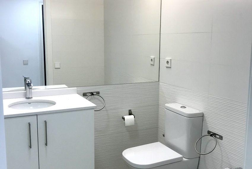 355-apartamento-alquiler-cadaques-lloguer-apartament-cadaques-location-cadaques-rental-cadaques-13