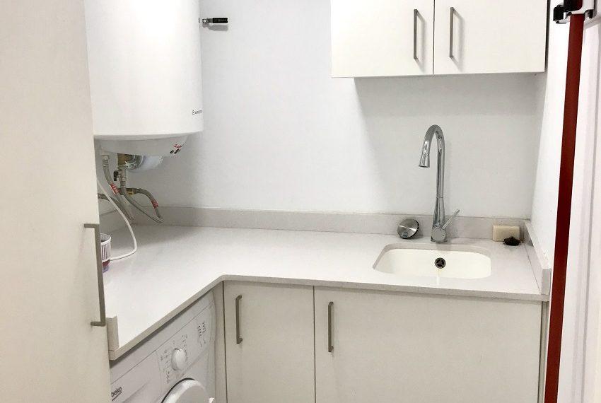 355-apartamento-alquiler-cadaques-lloguer-apartament-cadaques-location-cadaques-rental-cadaques-14