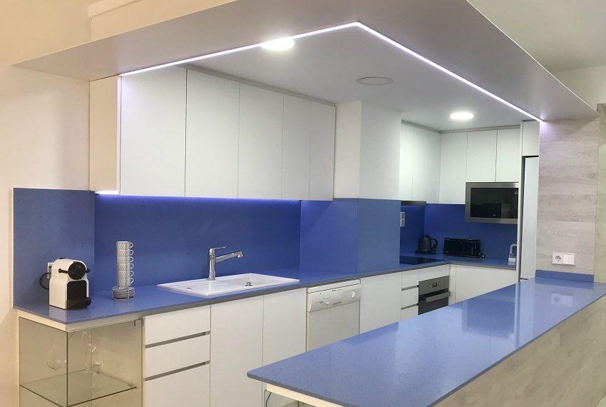 355-apartamento-alquiler-cadaques-lloguer-apartament-cadaques-location-cadaques-rental-cadaques-16