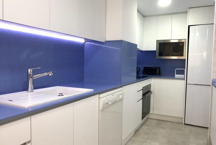 355-apartamento-alquiler-cadaques-lloguer-apartament-cadaques-location-cadaques-rental-cadaques-17