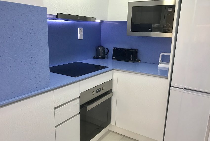 355-apartamento-alquiler-cadaques-lloguer-apartament-cadaques-location-cadaques-rental-cadaques-18