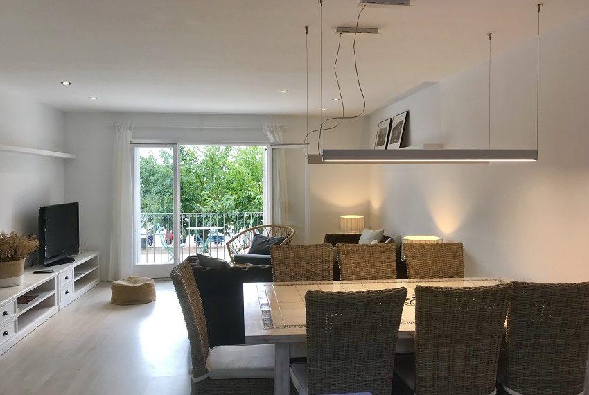 355-apartamento-alquiler-cadaques-lloguer-apartament-cadaques-location-cadaques-rental-cadaques-20