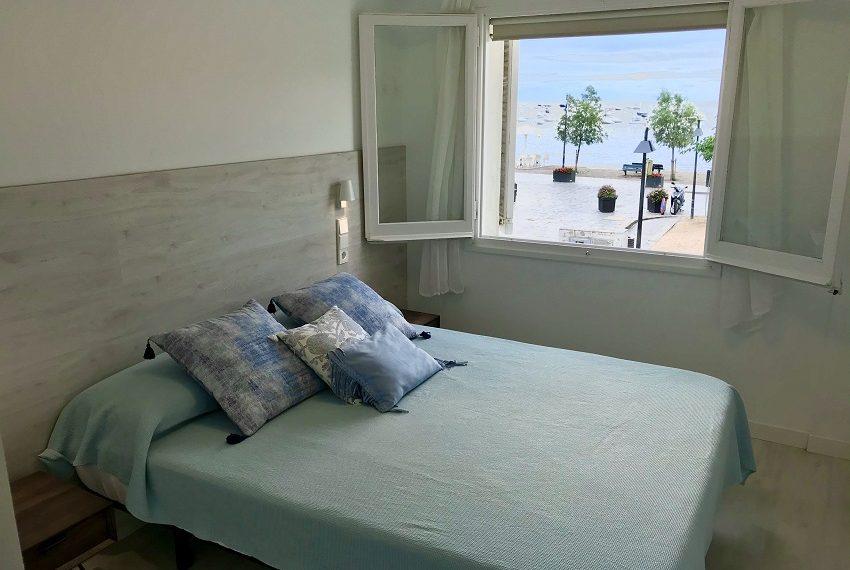 355-apartamento-alquiler-cadaques-lloguer-apartament-cadaques-location-cadaques-rental-cadaques-25