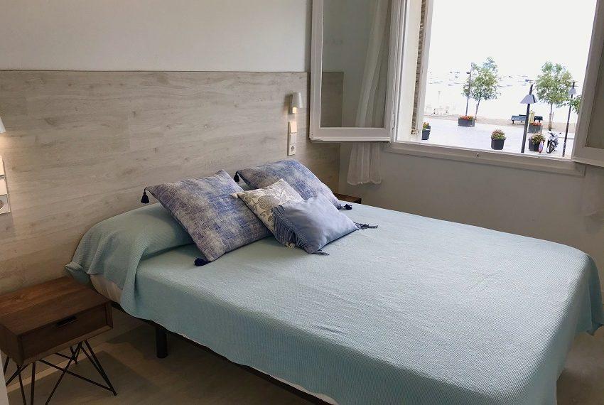 355-apartamento-alquiler-cadaques-lloguer-apartament-cadaques-location-cadaques-rental-cadaques-26