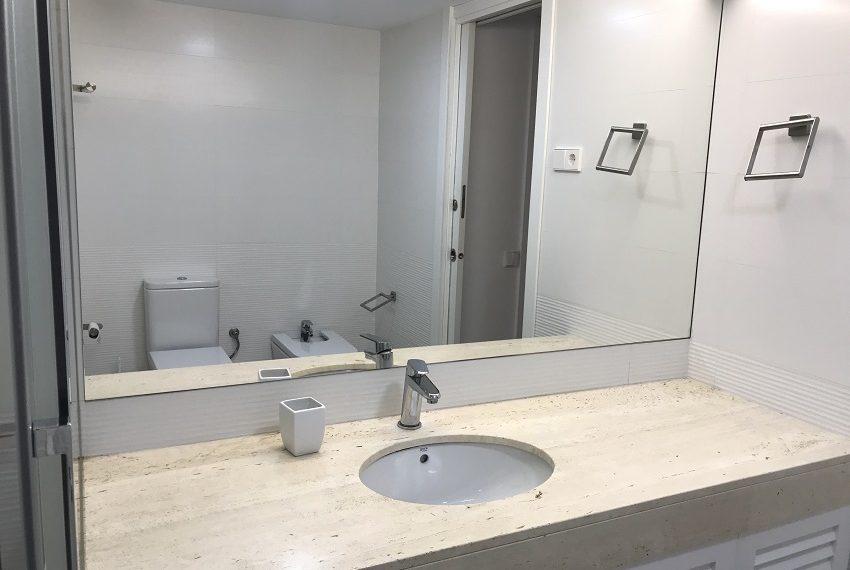 355-apartamento-alquiler-cadaques-lloguer-apartament-cadaques-location-cadaques-rental-cadaques-29