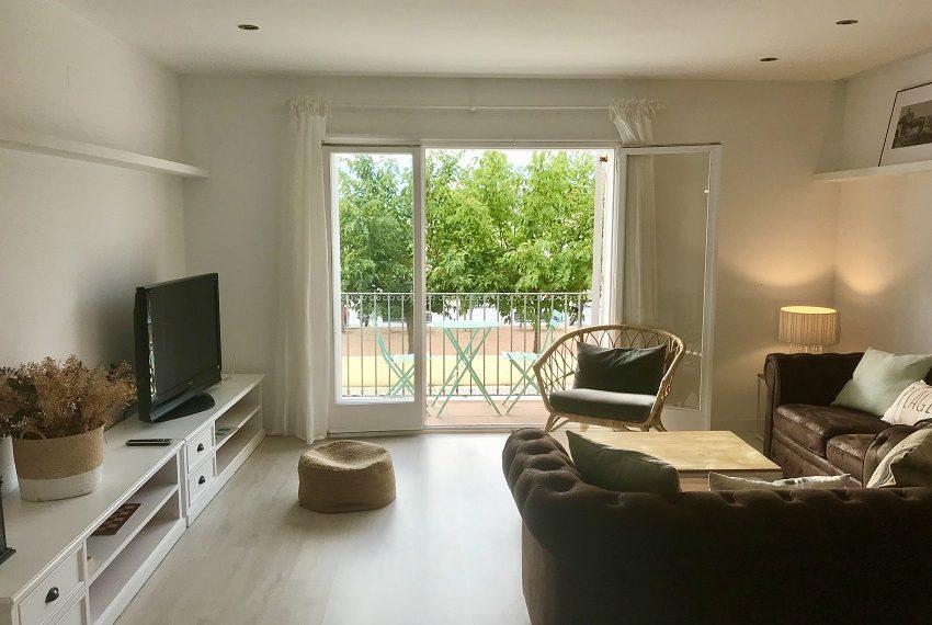 355-apartamento-alquiler-cadaques-lloguer-apartament-cadaques-location-cadaques-rental-cadaques-3