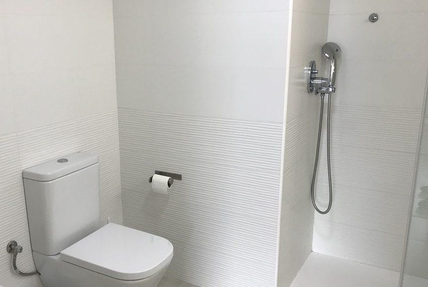 355-apartamento-alquiler-cadaques-lloguer-apartament-cadaques-location-cadaques-rental-cadaques-30