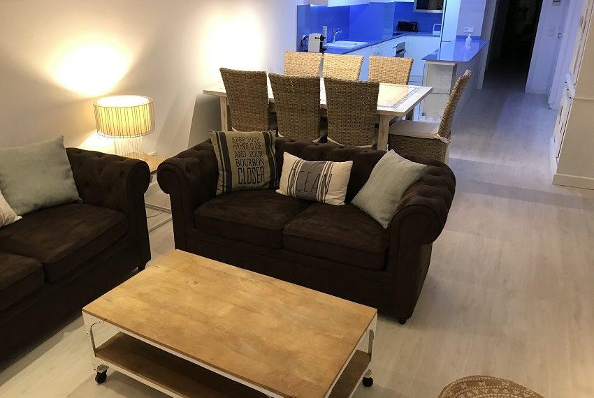 355-apartamento-alquiler-cadaques-lloguer-apartament-cadaques-location-cadaques-rental-cadaques-32