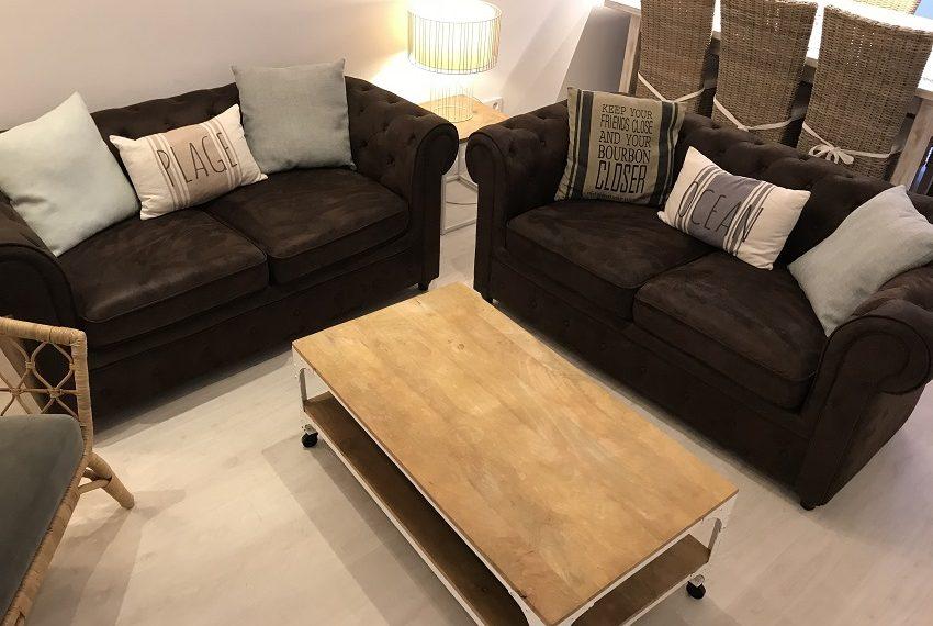 355-apartamento-alquiler-cadaques-lloguer-apartament-cadaques-location-cadaques-rental-cadaques-33