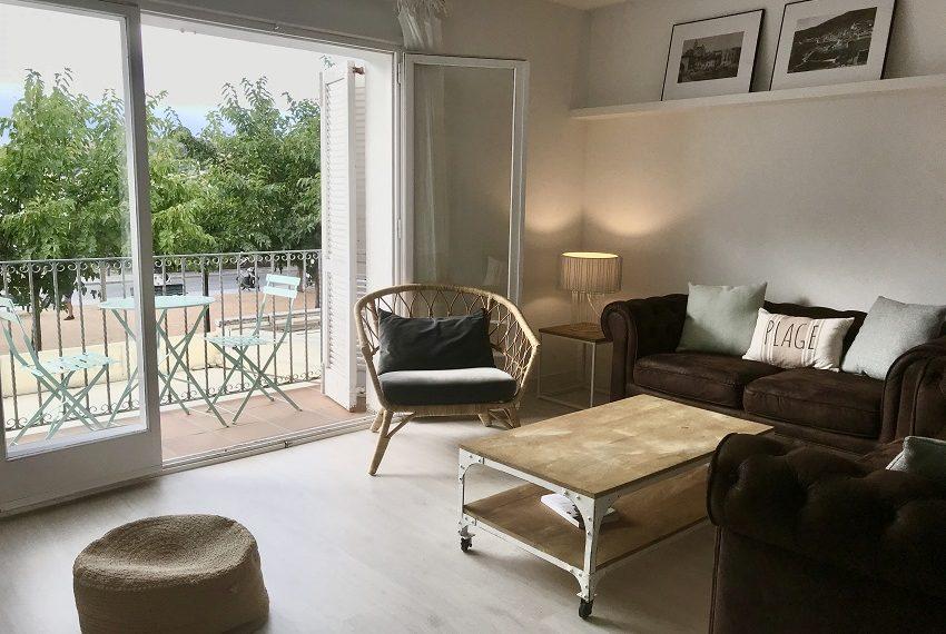 355-apartamento-alquiler-cadaques-lloguer-apartament-cadaques-location-cadaques-rental-cadaques-4