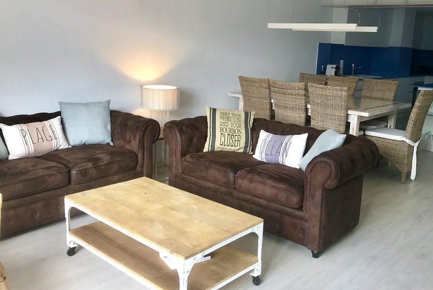 355-apartamento-alquiler-cadaques-lloguer-apartament-cadaques-location-cadaques-rental-cadaques-5
