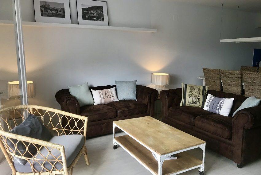 355-apartamento-alquiler-cadaques-lloguer-apartament-cadaques-location-cadaques-rental-cadaques-5.1