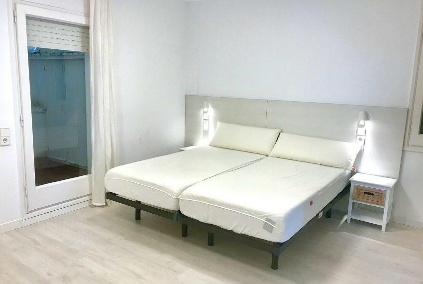 355-apartamento-alquiler-cadaques-lloguer-apartament-cadaques-location-cadaques-rental-cadaques-7