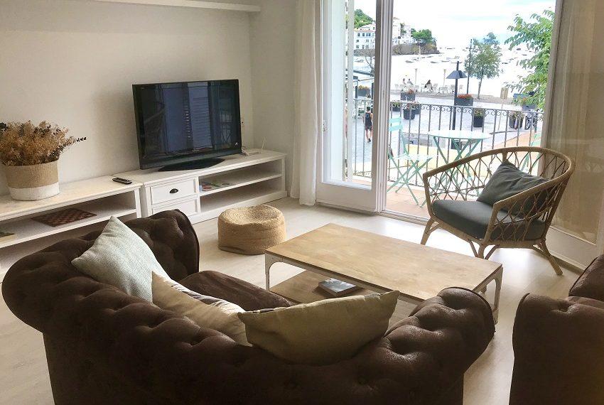 355-apartamento-alquiler-cadaques-lloguer-apartament-cadaques-location-cadaques-rental-cadaques-7.1