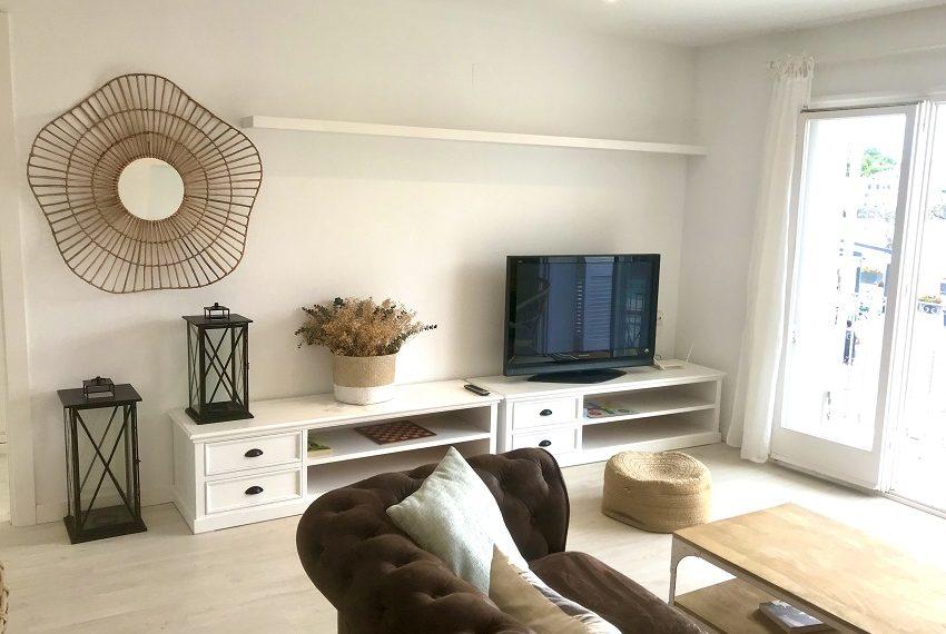 355-apartamento-alquiler-cadaques-lloguer-apartament-cadaques-location-cadaques-rental-cadaques-7.3