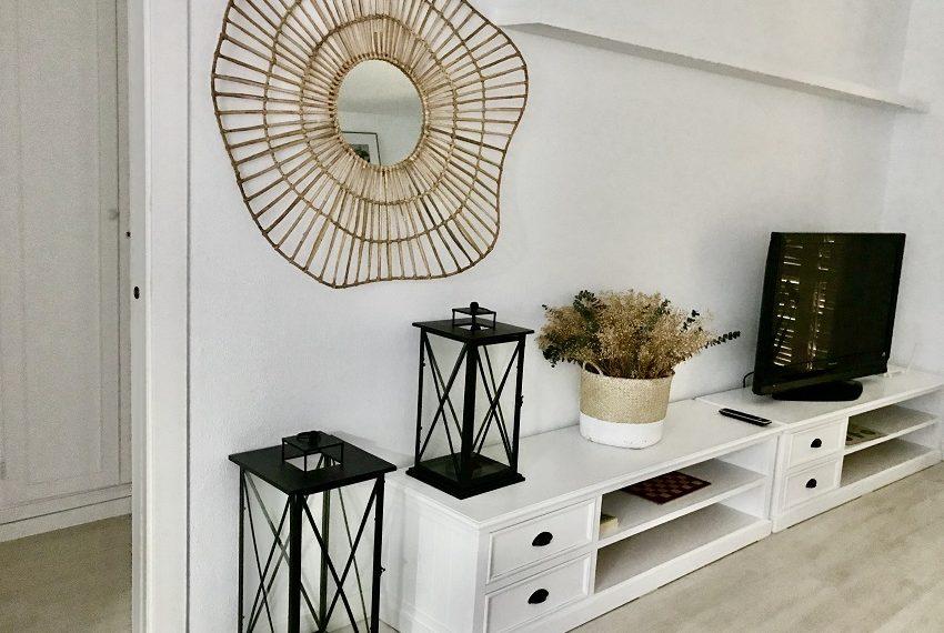 355-apartamento-alquiler-cadaques-lloguer-apartament-cadaques-location-cadaques-rental-cadaques-7.4
