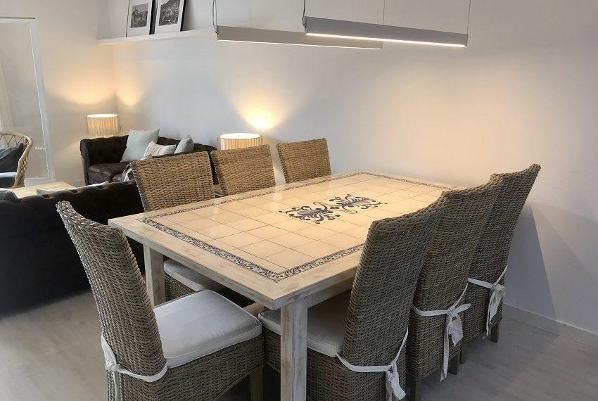 355-apartamento-alquiler-cadaques-lloguer-apartament-cadaques-location-cadaques-rental-cadaques-7.5