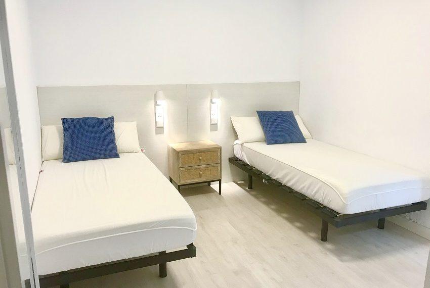 355-apartamento-alquiler-cadaques-lloguer-apartament-cadaques-location-cadaques-rental-cadaques-9