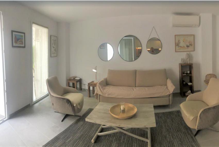 357-apartament-lloguer-cadaques-home-rantal-cadaques-maison-location-lloguer-apartamento-alquiler-cadaques-1