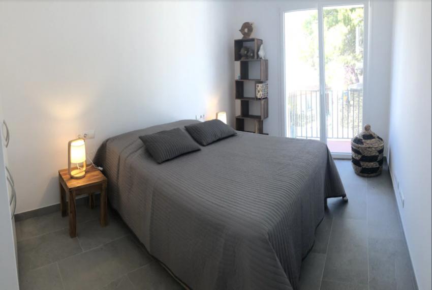 357-apartament-lloguer-cadaques-home-rantal-cadaques-maison-location-lloguer-apartamento-alquiler-cadaques-10