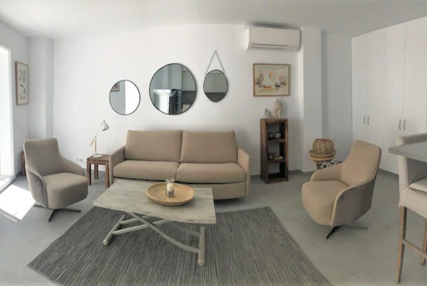 357-apartament-lloguer-cadaques-home-rantal-cadaques-maison-location-lloguer-apartamento-alquiler-cadaques-2