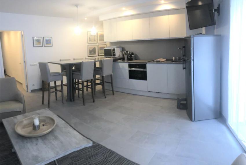 357-apartament-lloguer-cadaques-home-rantal-cadaques-maison-location-lloguer-apartamento-alquiler-cadaques-3