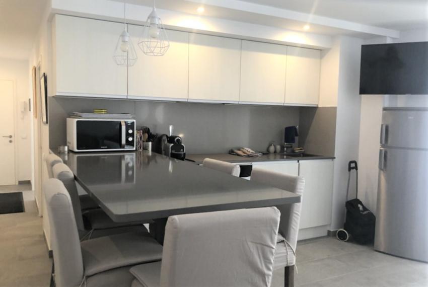 357-apartament-lloguer-cadaques-home-rantal-cadaques-maison-location-lloguer-apartamento-alquiler-cadaques-4