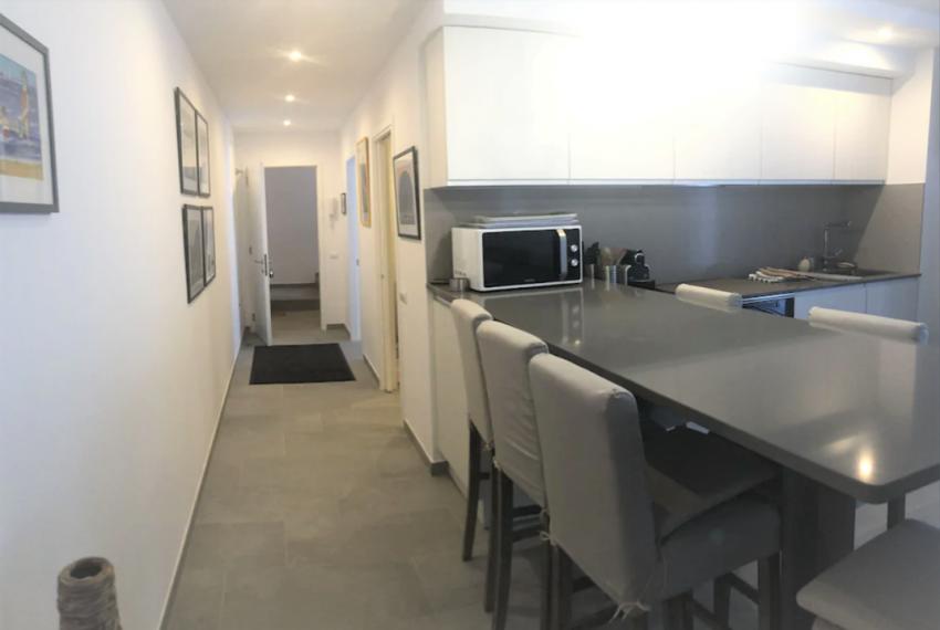 357-apartament-lloguer-cadaques-home-rantal-cadaques-maison-location-lloguer-apartamento-alquiler-cadaques-5